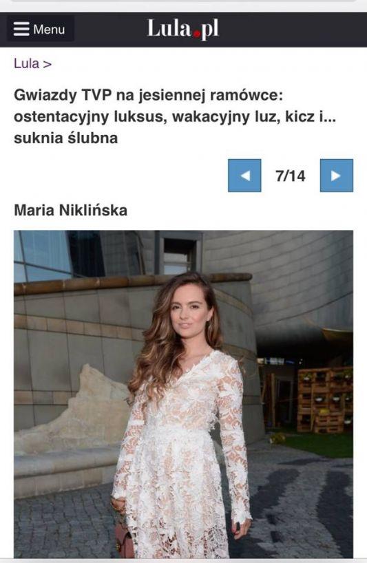 Jesienna ramówka TVP