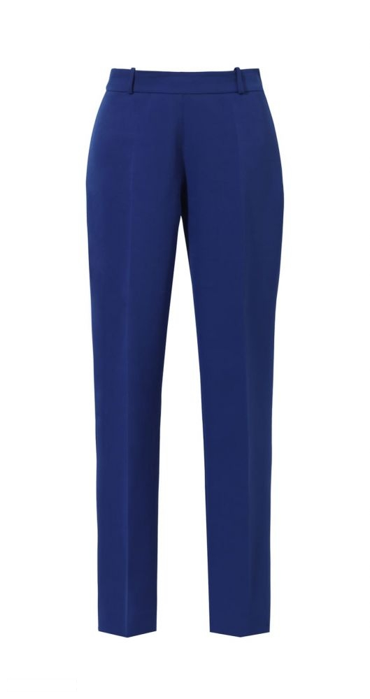 Spodnie Royal Laurelle