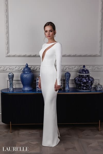 suknia OLGA