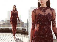 Lusanne - Laurelle suknie wieczorowe