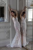 suknia VALENTINA