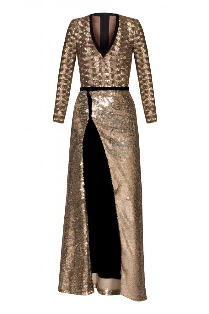 Amber - suknie wizytowe i suknie wieczorowe Warszawa