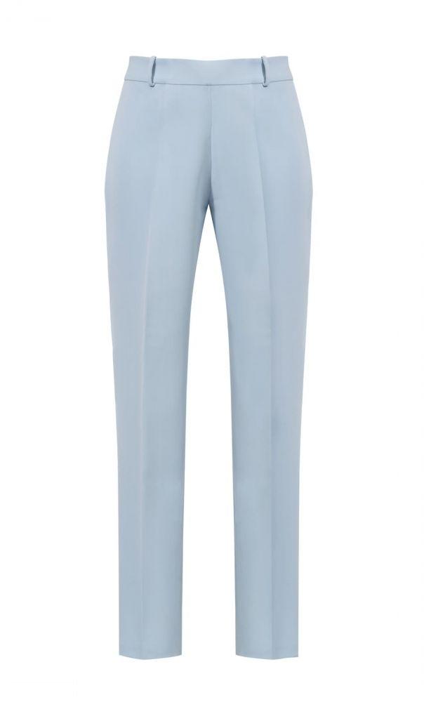 spodnie Nellie Laurelle