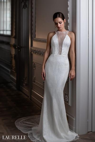 suknia URSULA