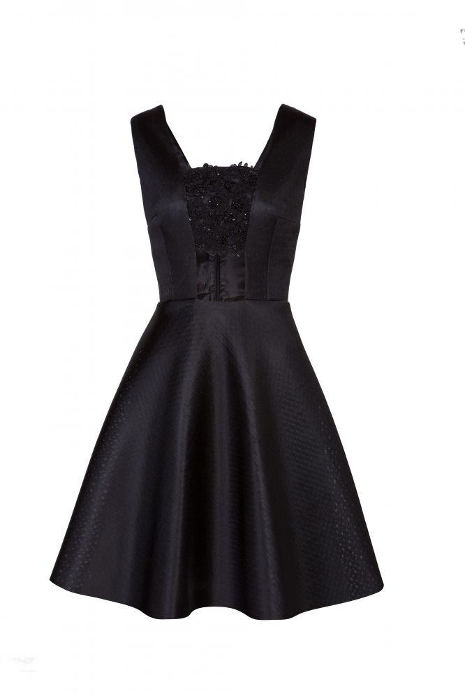 Jenny - sukienka na wesele, suknie wieczorowe