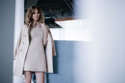 Calda - Laurelle moda wizytowa