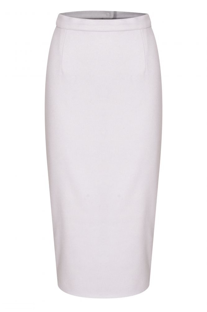 Laurelle kolekcja casual spódnice