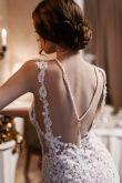 Igga - piękna suknia ślubna Laurelle