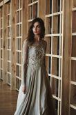 Justine - suknie ślubne 2015