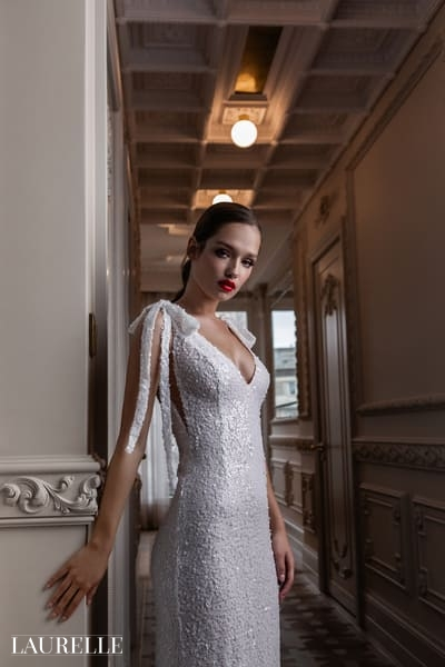suknia SUZY