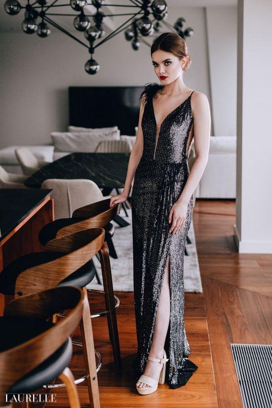 Suknie wieczorowe Laurelle suknie ślubne i wieczorowe