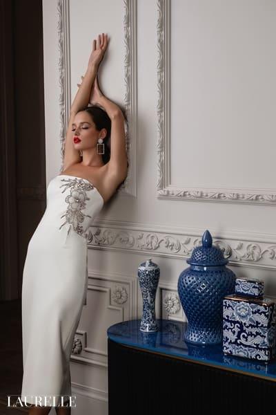 suknia SURI