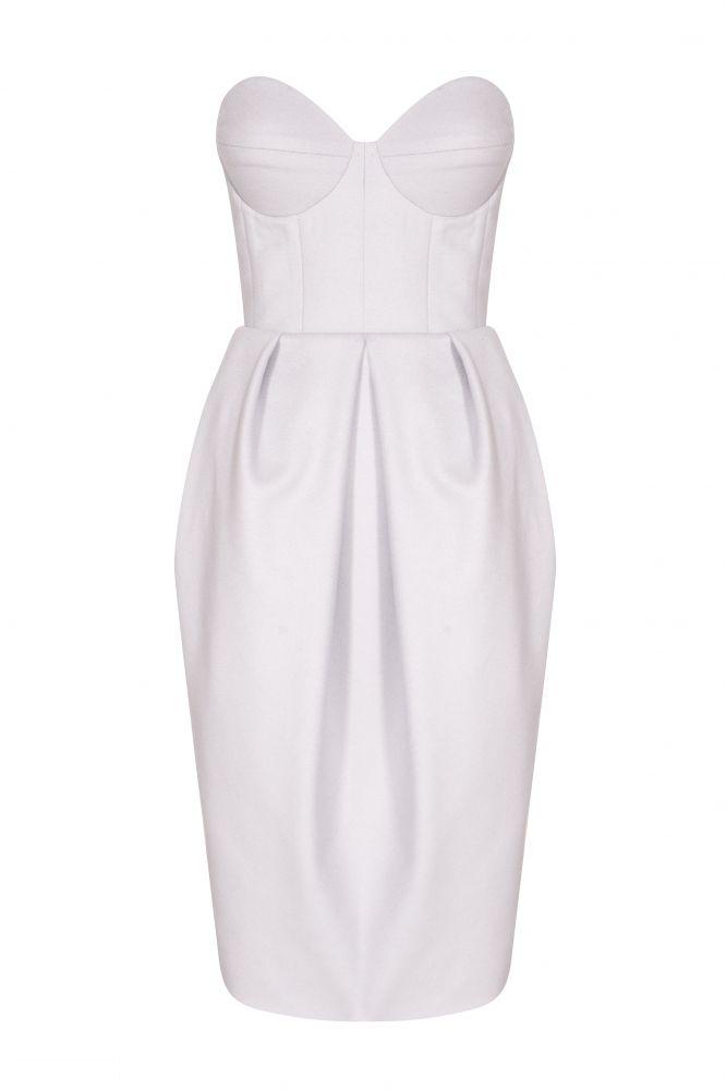 Kelly - suknie wizytowe, sukienka na poprawiny, suknia dla świadkowej