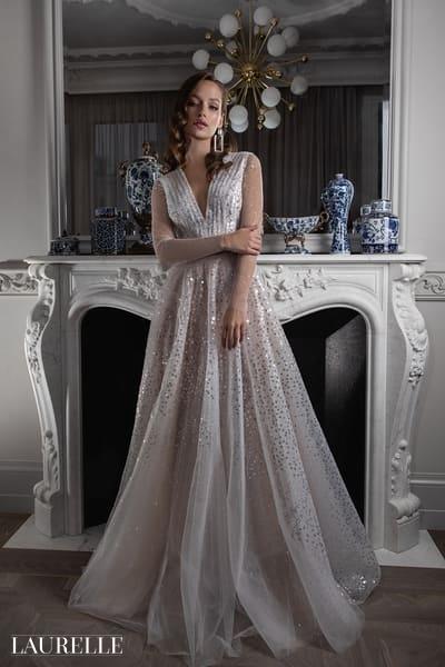suknia NATASZA