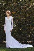 Laurelle - suknie ślubne 2015