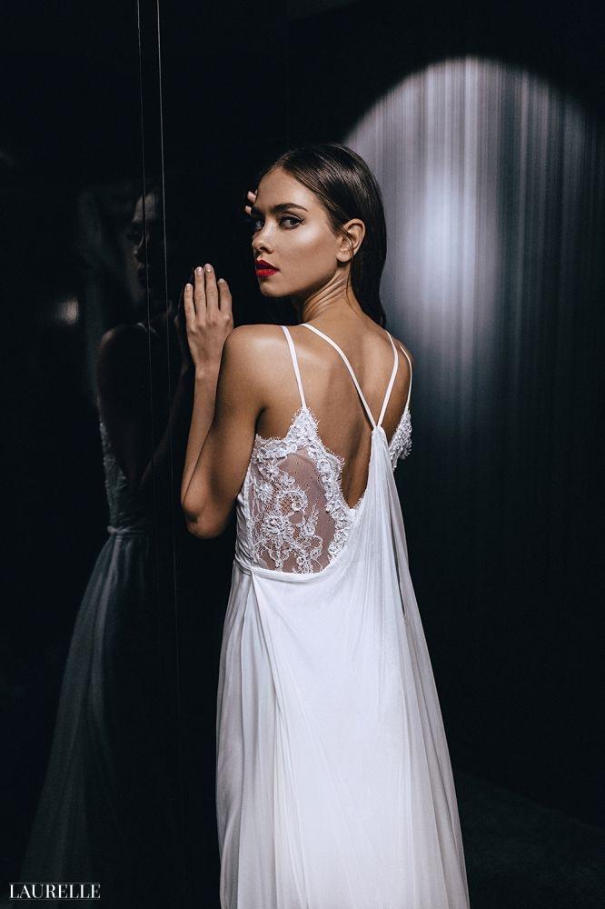 Suknia ślubna Ava